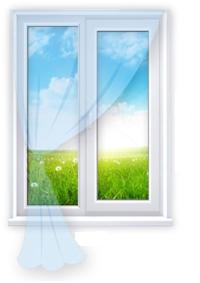 Пластиковые окна недорого в московской области форум производители пластиковых окон